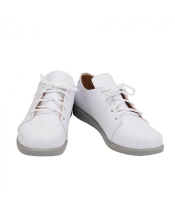 Overhaul Shoes Cosplay My Hero Academia Kai Chisaki Men Boots