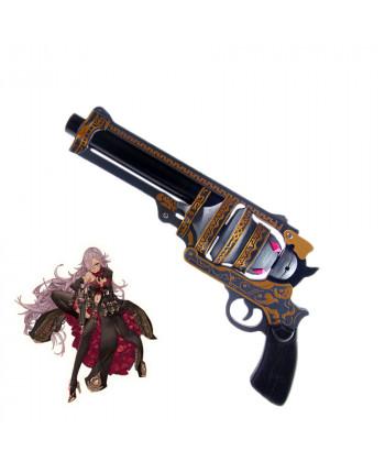 SINoALICE Cinderella Gun Cosplay Prop