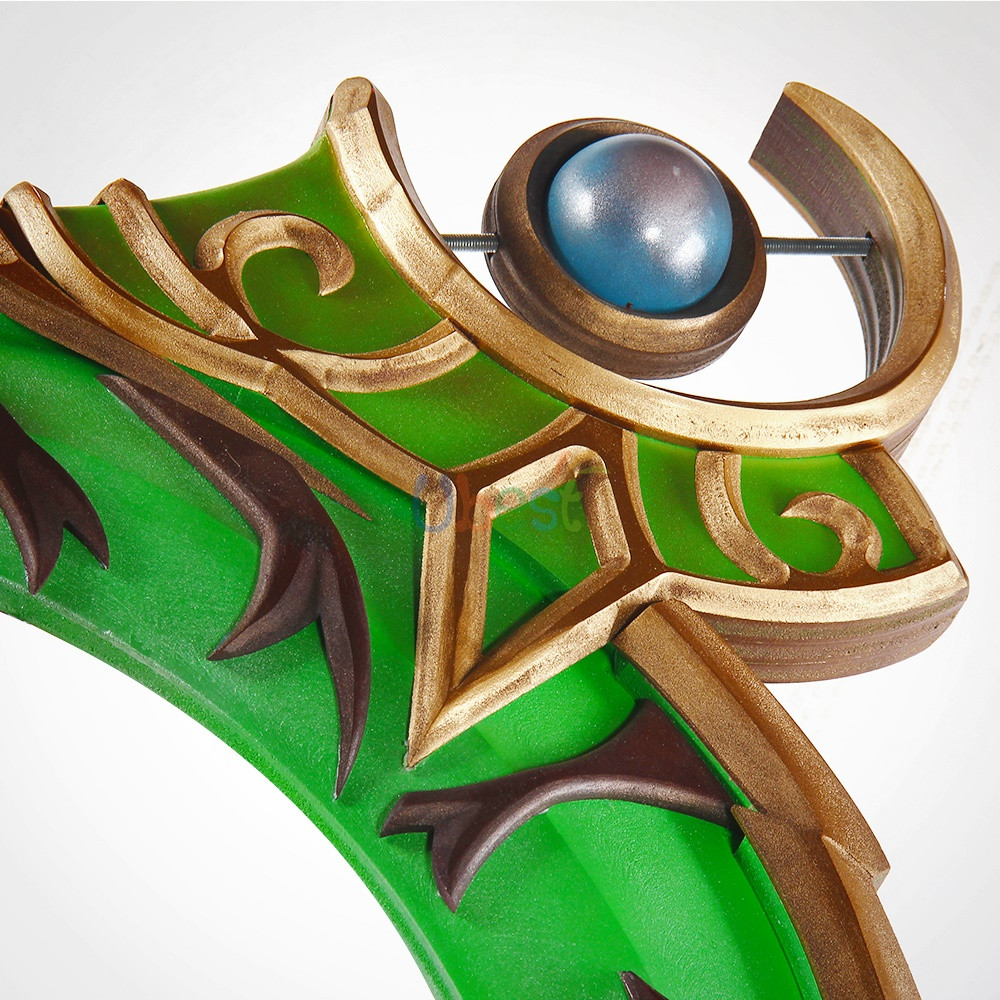 of costumes sale for cosplay warcraft World
