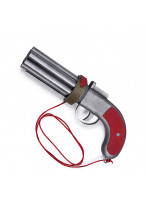 Nightingale Prop Cosplay Replica Gun Fate Grand Order FGO