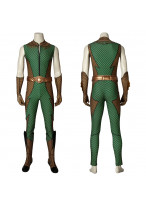 The Deep Costume Cosplay Suit Kevin The Boys Season 1