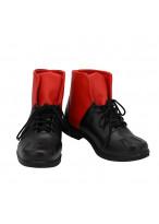 My Hero Academia  Midoriya Izuku Shoes Cosplay Men Boots