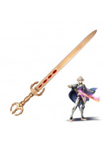 Fire Emblem If Fire Emblem Fates The Avatar Corrin Sword Cosplay Prop