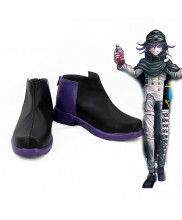 Danganronpa V3 Killing Harmony Ouma Kokichi Cosplay Shoes