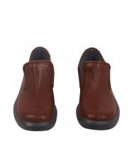 Momobami Ririka Shoes Cosplay Kakegurui Women Boots