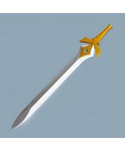 Adora Prop Cosplay Replica Sword She-Ra And The Princesses Of Power