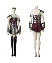 Queen Maeve Costume Cosplay Suit The Boys Season 1
