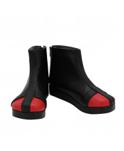 Kennen Blood Moon Skin Shoes League of Legends LOL Cosplay Men Boots