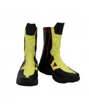 Kamen Rider Zero-One Rising Hopper Shoes Cosplay Masked Rider Men Boots