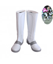 Voltron: Legendary Defender Cosplay Shoes Men Boots Version 1