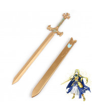 Sword Art Online Alicization SAO Alice Sword Cosplay Prop