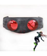 The Day Breakers 5 Futaba Sakura Goggles Glasses Cosplay Prop