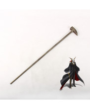 The Ancient Magus' Bride Elias Ainsworth Wand Cosplay Prop