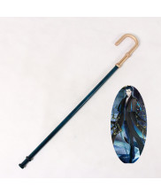 Fate Grand Order Holmes Stick Cosplay Prop