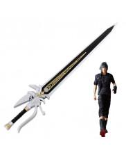 "Final Fantasy XV FF15 Noctis Lucis Caelum Big Sword Cosplay Prop 47"" Handmade"