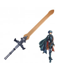 Fire Emblem Path Of Radiance Sword Cosplay Prop