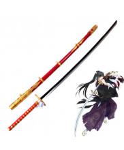 Swod Dance TOUKEN RANBU ONLINE Taroutachi Sword Cosplay Prop