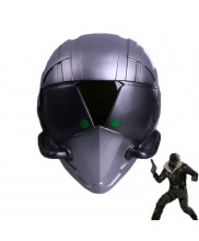 Spider Man Homecoming Helmet Adrian Toomes Vulture Mask Cosplay Prop