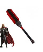Thor RagnarokThor Odinson Hammer Cosplay Prop