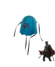 Thor Ragnarok Thor Odinson Shoulder Armor Cosplay Prop