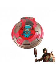 Thor Ragnarok Thor Odinson Shield Cosplay Prop