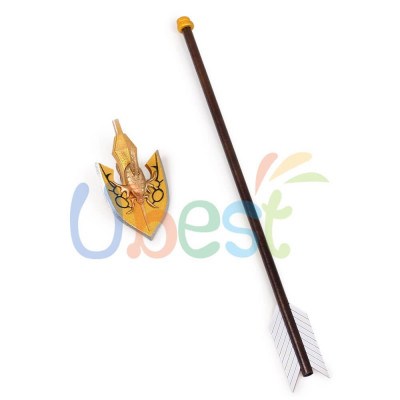 Jojo S Bizarre Adventure The Stand Arrow Prop Cosplay Replica Big shout out to the experience points. stand arrow prop cosplay replica