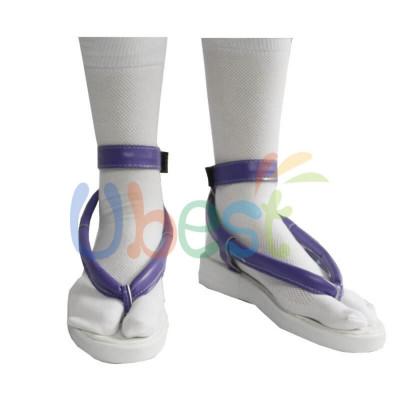 Details about  /Nezuko Kamado Shoes Cosplay Demon Slayer Kimetsu no Yaiba Women Boots